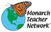 monarch-teacher-logo.jpg